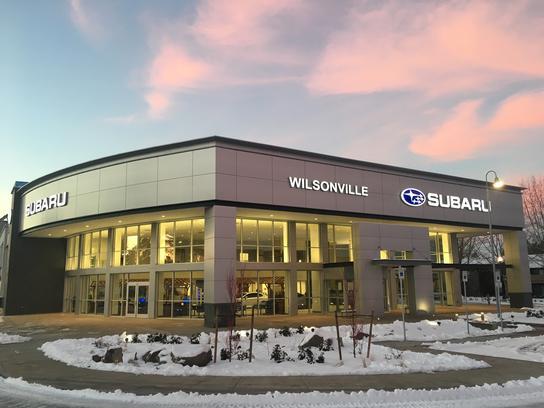 Subaru Company