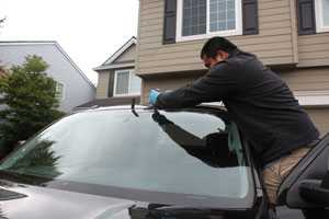 auto-glass-repair